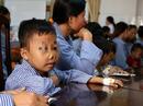 Muốn sống đến 30 tuổi, người mắc thalassemia phải mất hơn 3 tỉ đồng