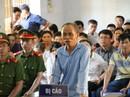 Vụ thụt két ngân hàng 114 tỉ đồng: Trách nhiệm của Agribank Đắk Lắk ở đâu?