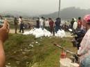 """Truy nã quốc tế """"ông trùm"""" Đài Loan trong vụ bắt giữ 700 kg ma túy đá"""