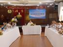 Lần đầu tiên bí thư, chủ tịch tỉnh Quảng Nam sẽ đối thoại với công nhân