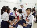 Hàng chục học sinh nhập viện sau khi uống sữa