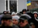 Mỹ chỉ trích động thái mới của Nga ở Đông Ukraine