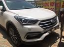 Điều tra vụ truy đuổi cướp, 1 người tử vong ở xa lộ Hà Nội