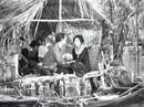 Điện ảnh miền Nam sau ngày giải phóng: Những bộ phim để đời