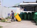 Vụ hơn 300 thi thể thai nhi ở nhà máy rác: Kiểm tra tất cả bệnh viện, phòng khám tư
