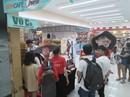 Nha Trang tổ chức lễ hội cà phê đúng dịp 30-4 và 1-5