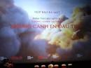 Ra mắt phim lịch sử: Những cánh én đầu tiên