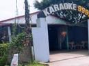 Đuổi đánh nhau loạn xạ trong quán karaoke, 1 người tử vong