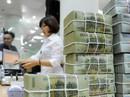 """Hơn 100.000 tỉ đồng ngân sách """"cố thủ"""" tại Vietcombank, BIDV"""