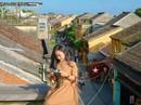 5 quán cà phê có góc nhìn Hội An từ trên cao