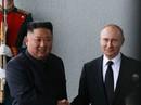 Tổng thống Donald Trump chỉ muốn đàm phán đơn phương với Triều Tiên