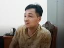 Vụ nữ công nhân môi trường tử nạn: Khởi tố, bắt tạm giam tài xế Đỗ Xuân Tuyên