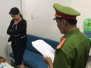 Đà Nẵng: Bắt Tổng giám đốc Công ty Quảng Đà vì liên quan đến đất đai
