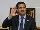 Venezuela: Thủ lĩnh đối lập bị tước quyền miễn trừ