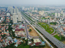 Sức mua căn hộ tại TP HCM lao dốc