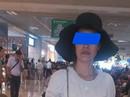 """30 ngày đeo bám nhóm lao động """"bị kẹt"""" tại Nga: Bà S. đã về nước, công an mời làm việc!"""