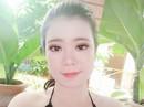 """""""Hotgirl"""" sát hại cô gái 19 tuổi trước quán bar vì chia tiền """"bo"""" không đều"""