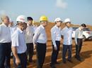 Đề xuất mở rộng khai thác bauxite