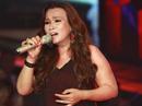 Kim Loan 'The Voice' qua đời vì ung thư gan