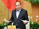 Thủ tướng biểu dương Co.opmart, Big C không dùng túi nilon đựng thực phẩm