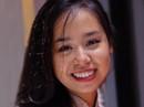 4 doanh nhân trẻ Việt lọt top 30 under 30 châu Á năm 2019
