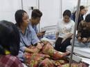 Vụ nữ sinh Quảng Ninh bị đánh hội đồng: Nạn nhân né tránh nói nguyên nhân sự việc