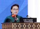 Việt Nam coi giáo dục là quốc sách hàng đầu