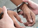 """Nhiều lần quan hệ với """"bạn gái"""" dưới 16 tuổi, một thanh niên bị bắt giam"""
