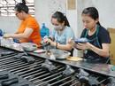 SỬA ĐỔI BỘ LUẬT LAO ĐỘNG 2012: Lắng nghe nguyện vọng người lao động