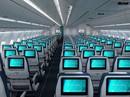 Lần đầu tiên khách từ TP HCM bay đi Đông Nam Á trên 2 siêu máy bay
