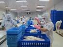 Xuất khẩu cá tra sang Anh tăng 69,5%