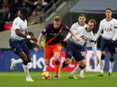 """Tottenham - Man City: Thách thức tham vọng """"ăn 4"""""""
