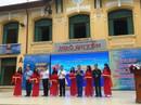 """Số hóa triển lãm """"Hoàng Sa, Trường Sa của Việt Nam - Những bằng chứng lịch sử và pháp lý"""""""