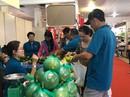 """Kết nối giao thương tại hội chợ """"Tôn vinh hàng Việt"""""""