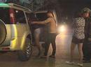 Người phụ nữ nói giá 1 tỉ đồng, người tình bị bắt vì phát hiện ma túy trên ôtô