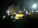 Phát hiện mới về hệ thống hang ngầm sâu hơn mực nước biển ở Sơn Đoòng