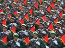 Quân đội Mỹ - Iran chính thức xem nhau là khủng bố
