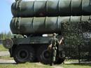 """Bất chấp tối hậu thư của Mỹ, Nga vẫn bán """"rồng lửa"""" S-400"""