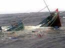 Yêu cầu Indonesia thả ngay các ngư dân Việt Nam
