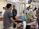 Gần 9.800 ca tai nạn giao thông khám, cấp cứu trong 5 ngày nghỉ lễ