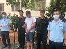 Triệt phá đường dây mua bán gần 500kg ma túy do người Đài Loan cầm đầu