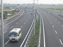 Miền Tây dự kiến sẽ có đường cao tốc thu phí 15 năm