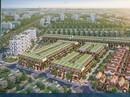 """Long Thành: """"Con sóng"""" mới của thị trường địa ốc phía Nam"""