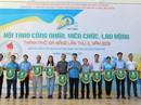 Đà Nẵng: Gần 300 vận động viên tham gia hội thao CNVC-LĐ