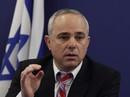 Iran đưa Israel vào tầm ngắm, thách Mỹ manh động