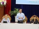 Quảng Nam lần đầu tổ chức ngày hội khởi nghiệp sáng tạo