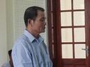 Sau 2 cữ rượu, người đàn ông 60 tuổi về nhà đánh vợ, đâm chết con trai