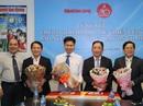Báo Người Lao Động và Saigon Co.op ký kết chương trình hợp tác chiến lược