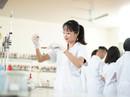Ra mắt 8 nhóm nghiên cứu mạnh khoa học, công nghệ mũi nhọn