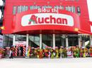 Thêm chuỗi siêu thị của Pháp rút khỏi Việt Nam